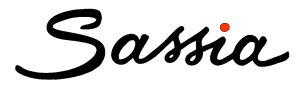 Logo fond blanc (2)